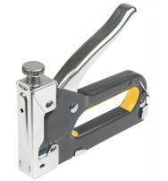 sponkovačka na spony J6-14mm Topex