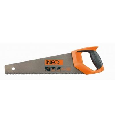 pila ocaska 450mm 7TPI,PTFE NEO tools