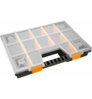 organizér plastový 490x390x65 NEO tools