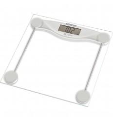 Sencor Osobní váha SBS 113