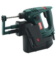 Metabo BHE 20 IDR