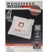 WONDERBAG COMPACT WB305140