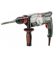Metabo UHE 2660-2 Quick (600697500)