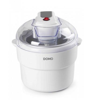 Zmrzlinovač DOMO DO2309I