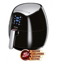 MPM FIT FRYER