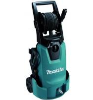 Makita HW 1300
