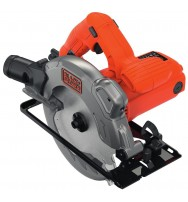 Black+Decker CS1250L