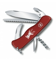 Nůž Victorinox Hunter
