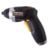 PROTECO 51.10-AS-03-SH
