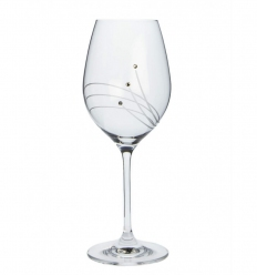 Sklenice na víno, Celebration 360 ml 30538