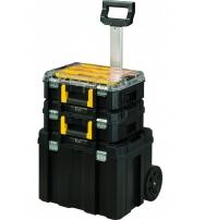Box 3v1 FMST1-80101