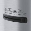 Tefal Filtra One Inox FF175D71 nerez