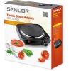 Sencor SCP 1504BK