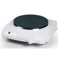 Vařič jednoplotýnkový - DOMO DO309KP