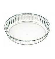 Simax forma na koláč 26 cm