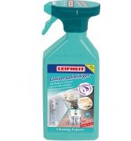 Univerzální čistící prostředek 0,5 l LEIFHEIT 41411