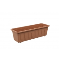 http://static1.plastkon.eu/__files/eshop/product-images/big/Garden%2050%20Terakota.jpg?4f000