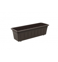 http://static4.plastkon.eu/__files/eshop/product-images/big/Garden%2050%20Hneda.jpg?16cb9