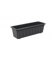 http://static2.plastkon.eu/__files/eshop/product-images/big/Garden%2050%20Antracit.jpg?5d481