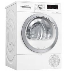 Sušička prádla Bosch WTR85V90BY