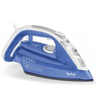 Tefal FV4944E0 Ultragliss AntiCalc Collector