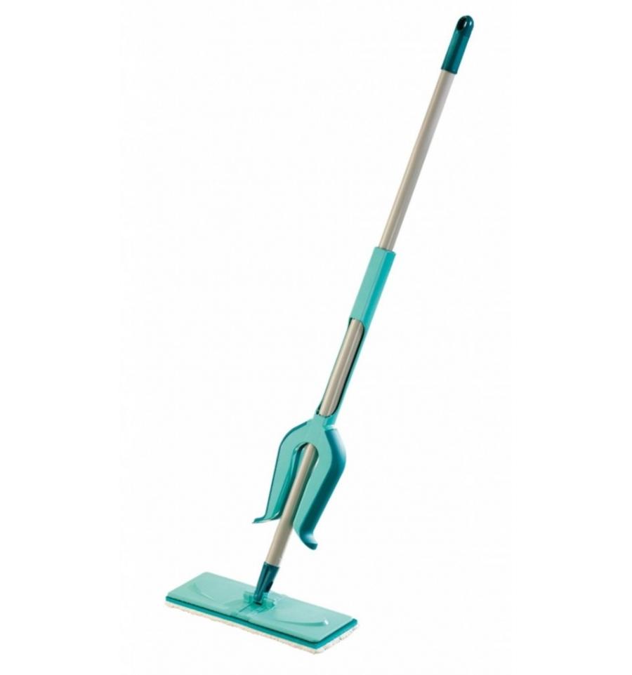 Podlahový mop PICCOLO Micro Duo LEIFHEIT 57023