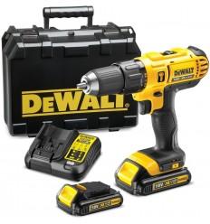DeWALT DCD776 C2