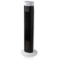 Ventilátor sloupový - DOMO DO8125