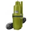 Ponorné čerpadlo Extol Craft 414176