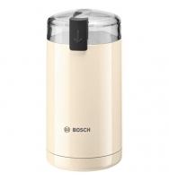 Kávomlýnek Bosch TSM6A017C