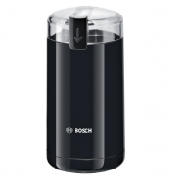 Kávomlýnek Bosch TSM6A013B