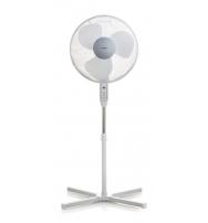 Stojanový ventilátor s časovačem - DOMO DO8141