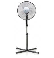 Stojanový ventilátor - DOMO DO8140
