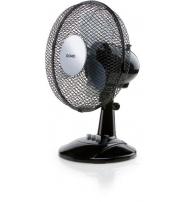 Stolní ventilátor - DOMO DO8138