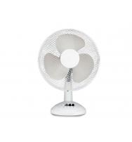 Ventilátor Punex PFT1040