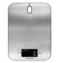 digitální kuchyňská váha SILVIO PT-896