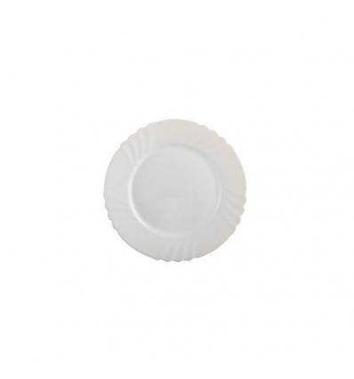 Dezertní talíř Bormioli EBRO 20 cm