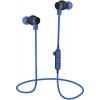 Sluchátka do uší Platinet PM1061 bluetooth sluchátka s micro SD
