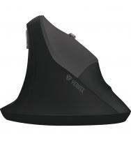 YMS 5020 Myš WL vertical ErgoGrip YENKEE