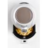Horkovzdušná fritéza bez oleje - DOMO DO469FR