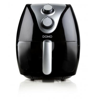 Horkovzdušná fritéza bez oleje - DOMO DO510FR