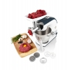 Kuchyňský robot ETA Gratus Vital II 0028 90092 bílý