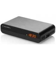 Gogen DVB 132 T2PVR