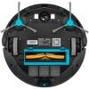SRV 4250SL robotický vysavač SENCOR