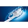 SOC 1100SL zubní kartáček SENCOR