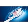 SOC 2201RS zubní kartáček SENCOR