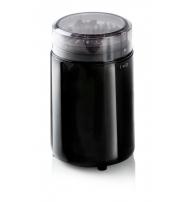 Elektrický mlýnek na kávu - tříštivý - DOMO DO712K