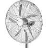 SFN 4040SL stojanový ventilátor SENCOR