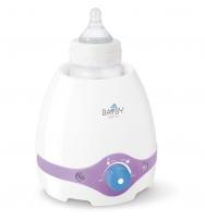 Bayby BBW 2000 Multifunkční ohřívač kojeneckých lahvhí