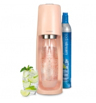 SODASTREAM Spirit Peach
